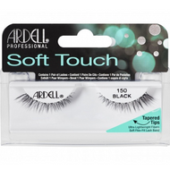 Ardell Soft Touch 150