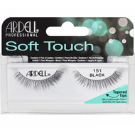 Ardell Soft Touch Natural 151 (61604) ladymoss.com