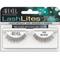 Ardell LashLites 333 (61481) ladymoss.com