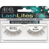 Ardell LashLites 335 (61483) ladymoss.com