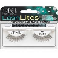 Ardell LashLites 331 (61479) ladymoss.com
