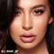 NYX Lip Lingerie Gloss (LLG) ladymoss.com