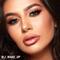 NYX Lip Lingerie Glitter (LLGLI) ladymoss.com