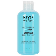 NYX Makeup Brush Cleaner (MBC) ladymoss.com
