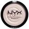 NYX Land Of Lollies Highlighter (LOLHO) ladymoss.com