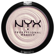 NYX Land Of Lollies Highlighter (LOLHO) ladymoss.com