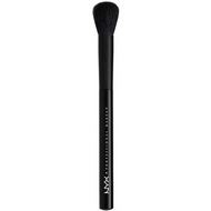 NYX Pro Contour Brush (PROB05) ladymoss.com lady moss beauty