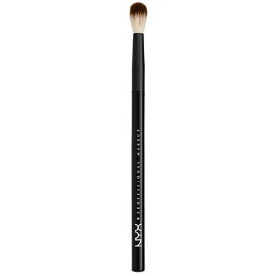 NYX Pro Blending Brush (PROB16) ladymoss.com lady moss beauty