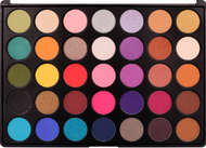 Kara Beauty ES11 - Professional Eyeshadow Palette