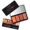 L.A. Girl Fanatic Blush Palette (GES) ladymoss.com