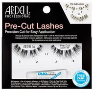 Ardell Pre-Cut Demi Wispies