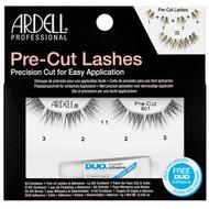 Ardell Pre-Cut 901 (67465) ladymoss.com