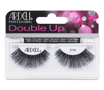 Ardell Double Up 210 (67494) ladymoss.com