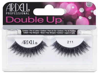 Ardell Double Up 211 (67495) ladymoss.com