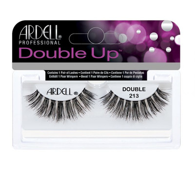Ardell Double Up 213 (67496) ladymoss.com