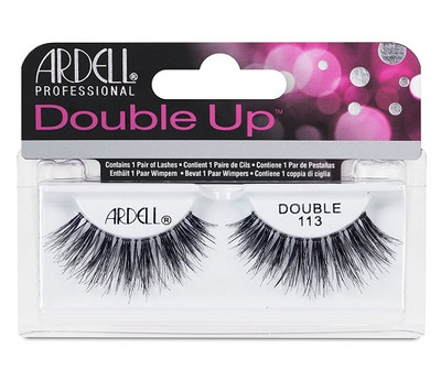 Ardell Double Up 113 (67497) ladymoss.com