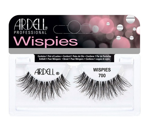 116f199f540 Ardell Wispies 700 (65699) ladymoss.com