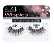 Ardell Wispies 700 (65699) ladymoss.com