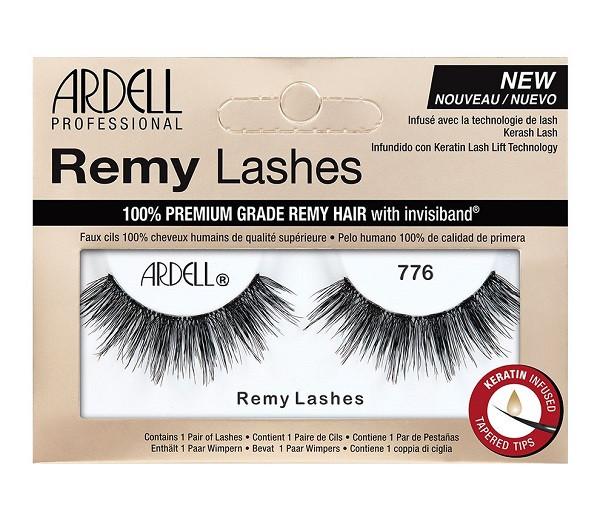 8417ece1f87 Ardell Remy Lash 776 (67431) ladymoss.com