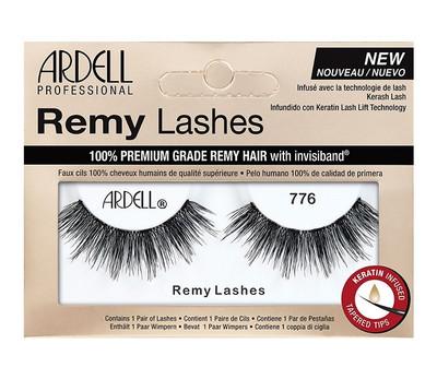 Ardell Remy Lash 776 (67431) ladymoss.com