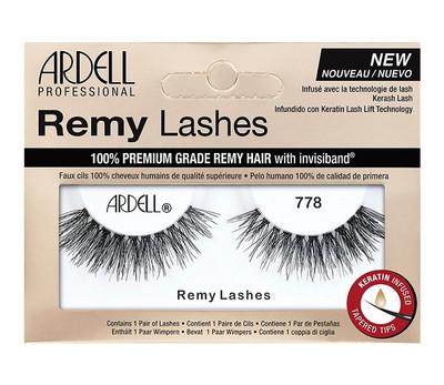 Ardell Remy Lash 778 (67433) ladymoss.com