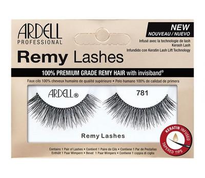 Ardell Remy Lash 781 (67436) ladymoss.com