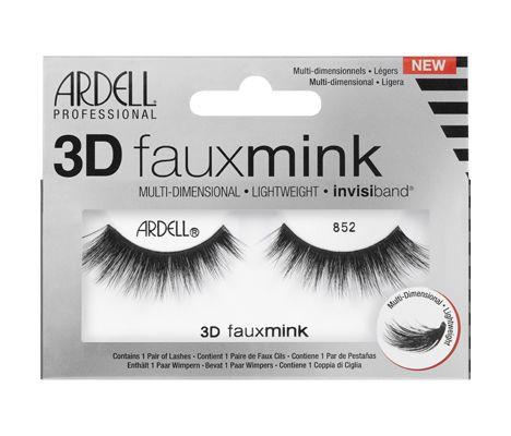 94a86cb51e2 Ardell 3D Faux Mink 852 (67448) ladymoss.com