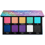 Violet Voss - The Rainbow Eyeshadow Palette (2049971) ladymoss.com