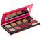Violet Voss - Berry Burst Mini Eyeshadow Palette (2150589) ladymoss.com