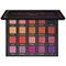 Violet Voss - Hashtag Eye Shadow Palette (2046191) ladymoss.com