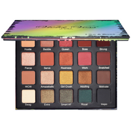 Violet Voss - Like A Boss Eye Shadow Palette (2049989) ladymoss.com
