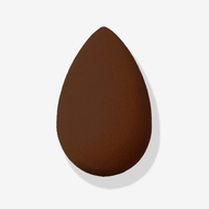 Kara Beauty Brown Teardrop Makeup Sponge Ladymoss.com
