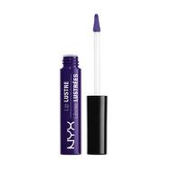 NYX Lip Lustre Glossy Lip Tint - Dark Magic (S-LLGT11) ladymoss.com