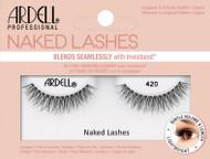 Ardell Naked Lashes 420 (70475EC) ladymoss.com