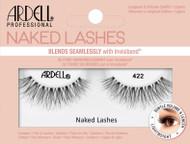 Ardell Naked Lashes 422 (70477EC) ladymoss.com