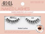 Ardell Naked Lashes 424 (70479EC) ladymoss.com