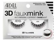 Ardell 3D Faux Mink 858 (70481EC) ladymoss.com