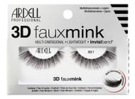 Ardell 3D Faux Mink 861 (70484EC) ladymoss.com