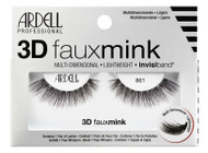 Ardell 3D Faux Mink 861