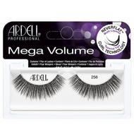 Ardell Mega Volume 256 (72261) ladymoss.com
