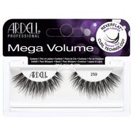 Ardell Mega Volume 259 (72264) ladymoss.com