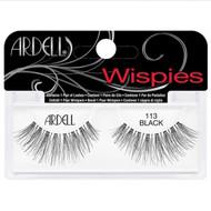 Ardell Fashion 113 (61310) ladymoss.com