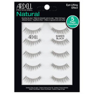 Ardell Natural Babies - 5 Pack (68982) ladymoss.com