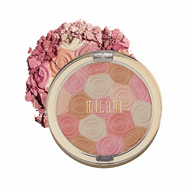 Milani Illuminating Face Powder - Beauty's Touch (MRM03) ladymoss.com