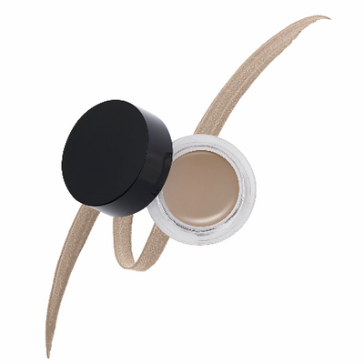 Milani Stay Put Brow Color - Natural Taupe (MBRP02) ladymoss.com