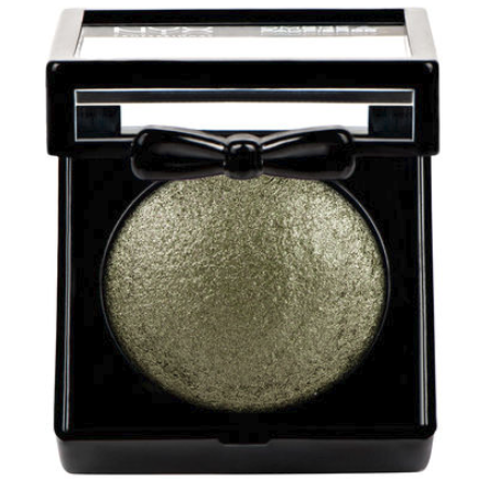 Shop NYX Baked Shadow - Kush at Ladymoss.com!