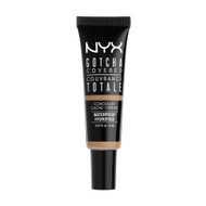 NYX Gotcha Covered Concealer - Tan (S-GCC07) ladymoss.com
