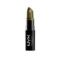 NYX Wicked Lippies - Trickery (S-WIL03) ladymoss.com