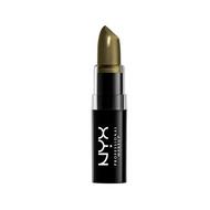 NYX Wicked Lippies - Trickery