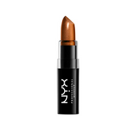 NYX Wicked Lippies - Wrath (S-WIL04) ladymoss.com